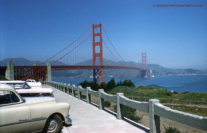 Bay Area Airplanes Trains Ships Cable Cars and Automobiles Vintage Historic Antique Vehicles with Wheels and Wings